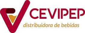 Distribuidora Cevipep | Bebidas espirituosas, vinos y cervezas