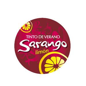 SARANGO TINTO/LIMÓN