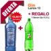 Pack Gin Larios 12