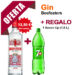 Pack Gin Beefeaters