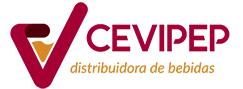 Distribuidora Cevipep