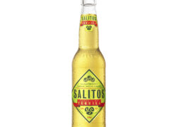 Salitos Tequila – Pack 6 ud